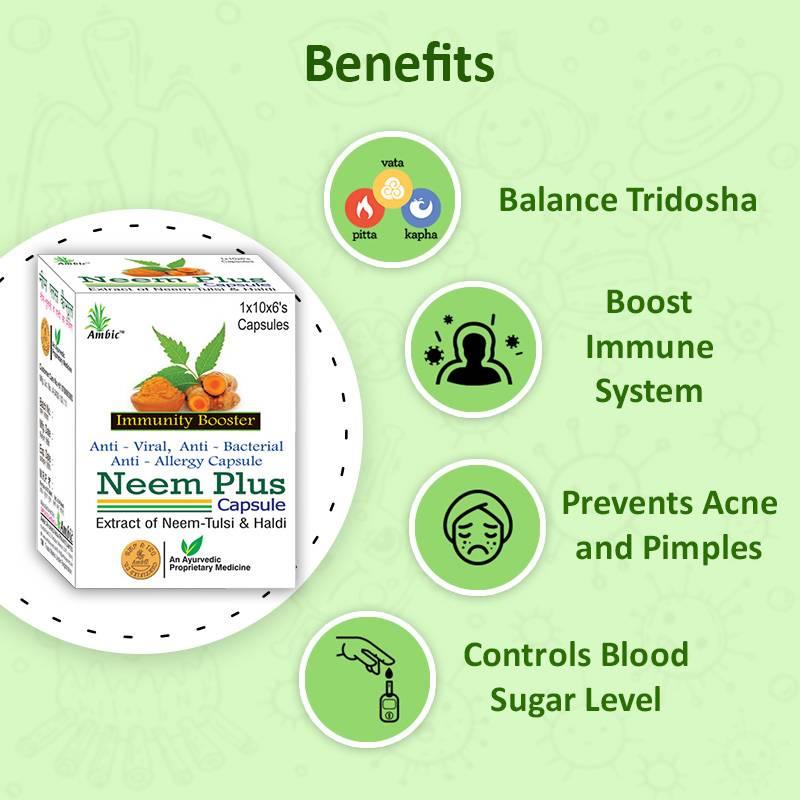 Benefits-Neem-Plus-1.jpg