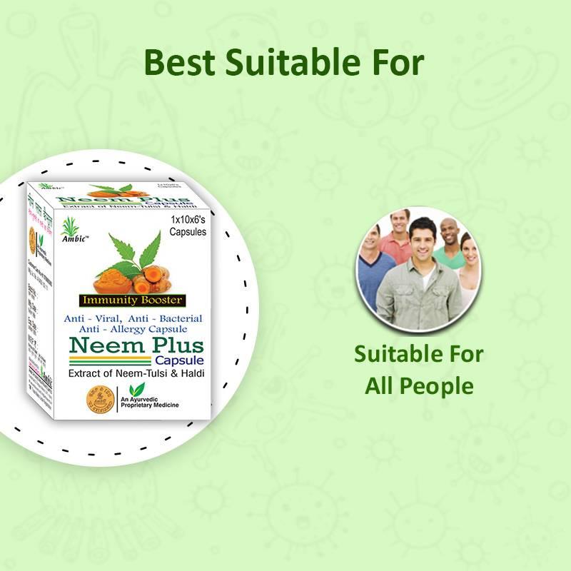 Best-Suitable-for-Neem-Plus-1.jpg
