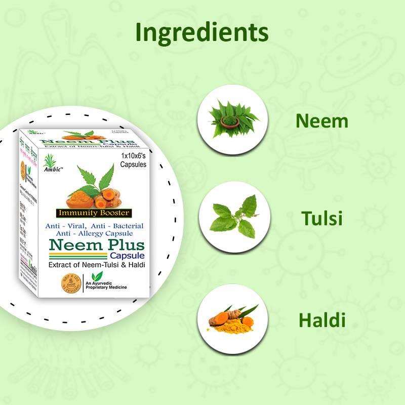Ingredients-Neem-Plus-1.jpg