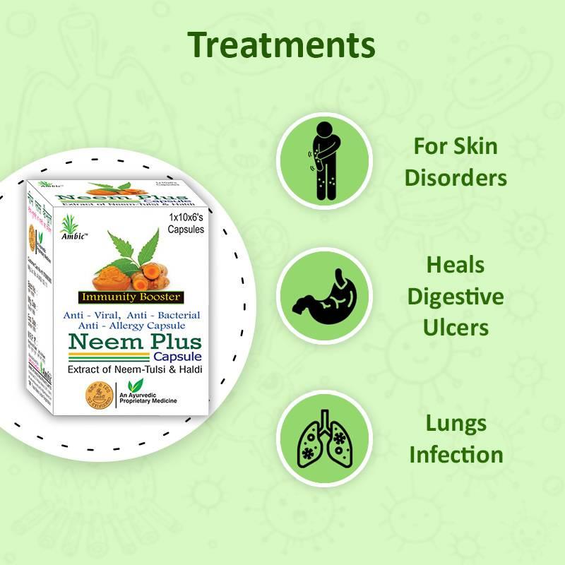 Treatments-Neem-Plus-1.jpg