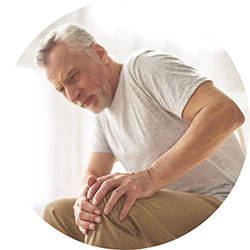 Pain Relief & Joint Care
