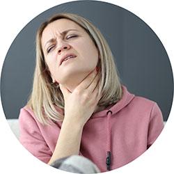 Thyroid Care